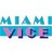 Twitter result for Montage from MiamiViceOnline