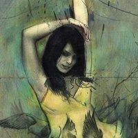 Jessica Salehi | Social Profile