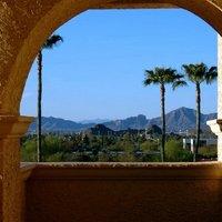 Arizona Cascade | Social Profile