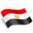 PHP Egypt
