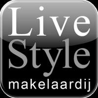 LiveStyleAlmere