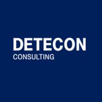 DETECON Consulting