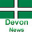Devon Local News