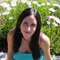 Donelle O'Brien | Social Profile