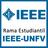 @IEEE_UNFV