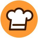 Cookpad Tech Life