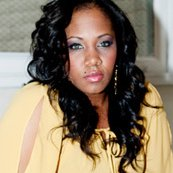 Donyelle Jones | Social Profile