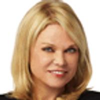 Linda Bell Blue | Social Profile