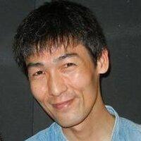 さる [津山光城(つやまみつしろ)] | Social Profile