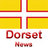 Dorset Local News