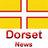 Dorset Local News