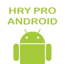 Hry pro Android