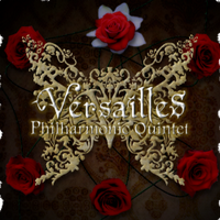 Versailles STUruguay | Social Profile