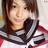 The profile image of Sample_AVfan