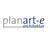 @planart_e