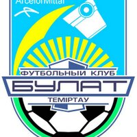 ФК Булат  | Social Profile