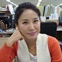 MinJung,Kim | Social Profile