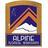 @AlpineWorkshops