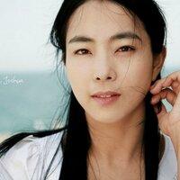김우선  | Social Profile