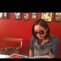 나미 choi | Social Profile