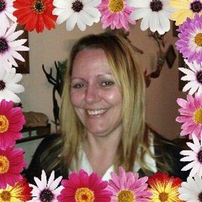 rhonda | Social Profile
