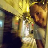 Srdjan Erceg | Social Profile