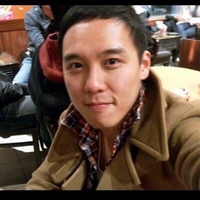 Kevin song | Social Profile