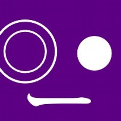 クロシロ   Social Profile