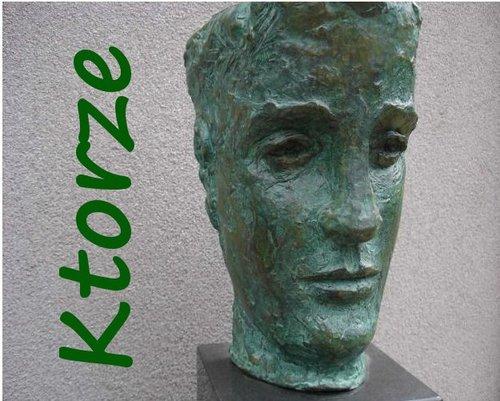 ktorz3 Social Profile
