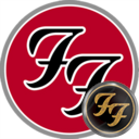 Foo Fighters News Social Profile