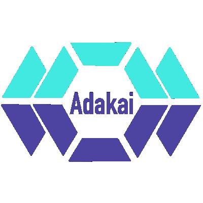 adakailabs