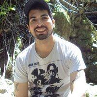 Cristian Gonzales | Social Profile