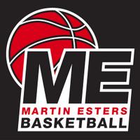 Martin Esters | Social Profile
