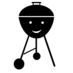 Endless Barbeque's Twitter Profile Picture