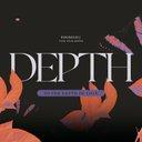 ·DEPTH·