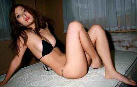 木口亜矢 Social Profile