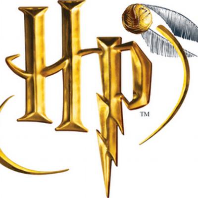 Harry Potter Update