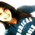 laura guzman's Twitter Profile Picture