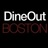 DineOut Blog