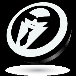 PastebinLeaks Social Profile
