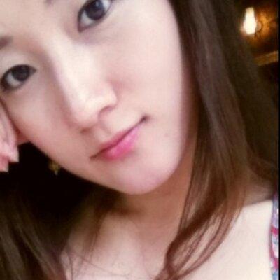 jung taeim | Social Profile