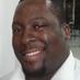 Farai Msika's Twitter Profile Picture