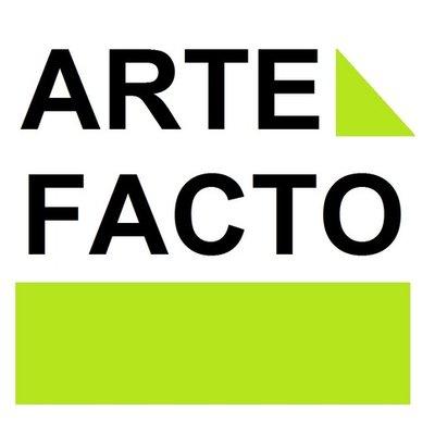 Artefacto Magazine