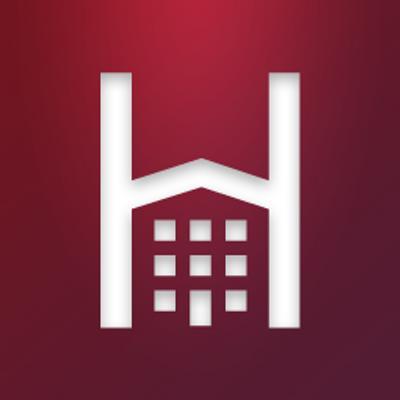 Hotel Evaluations | Social Profile