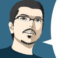 Takashi Nakamura | Social Profile