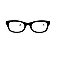 ciara cordasco | Social Profile