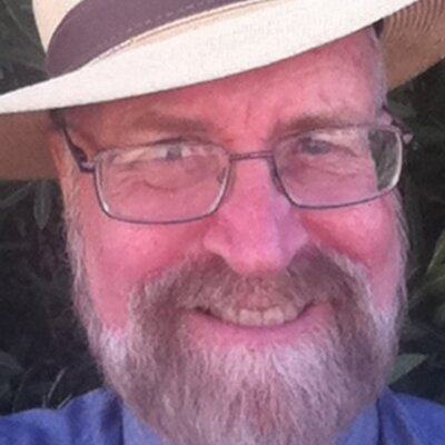 Bob Rowell | Social Profile