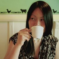 Christen Duong | Social Profile