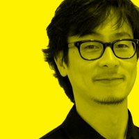 han, myungsoo | Social Profile