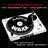 MP3Waxx profile
